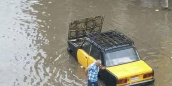 alexandria-floods-20
