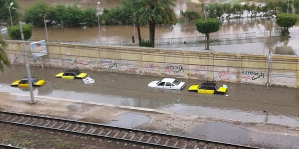 alexandria-floods-21