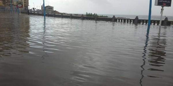 alexandria-floods-22