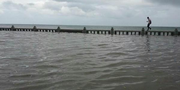 alexandria-floods-24