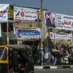 Низкая явка на выборах: сигнал для президента?