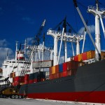 Египетский экспорт просел на 20%