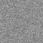 Интернет-связь восстановлена на Южном Синае
