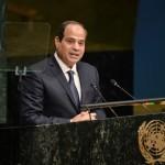 Белоруссия не введет ограничений на въезд в Египет