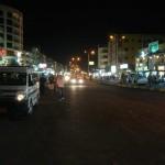 Туризм в Египте начнет восстанавливаться с марта — министр