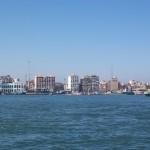Российская индустриальная зона в Египте займет 200 гектар