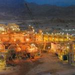 Египет намерен расширить добычу золота