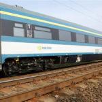 Венгры поставят свои пассажирские вагоны в Египет
