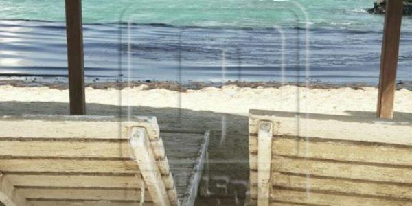 hurghada_oil_spill_01