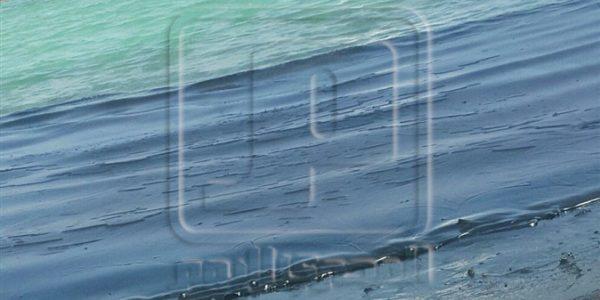 hurghada_oil_spill_02