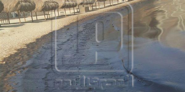 hurghada_oil_spill_03