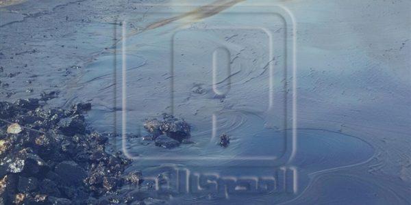 hurghada_oil_spill_04