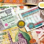Рекордная инфляция в Египте: январский показатель составил 29,6%