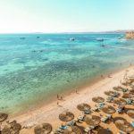 Colliers International сообщает о дальнейшем ухудшении состояния туризма в Египте