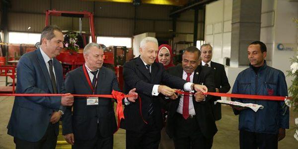traktor-mtz-egypt-02