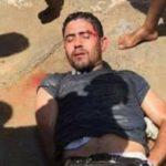 Египет затягивает следствие по резне в Хургаде — посол Чехии